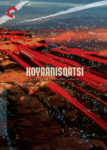 Koyaanisqatsi.1982.1080p.BluRay.REMUX.AVC.DTS-HD.MA.5.1-EPSiLON – 23.8 GB