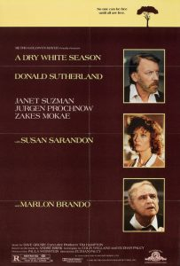 A.Dry.White.Season.1989.Criterion.Collection.1080p.Blu-ray.Remux.AVC.DTS-HD.MA.2.0-KRaLiMaRKo ~ 27.8 GB