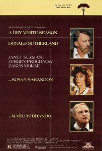 A.Dry.White.Season.1989.1080p.BluRay.x264-HD4U ~ 7.6 GB