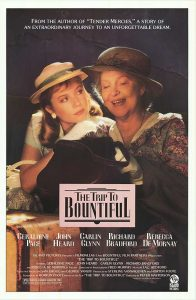 The.Trip.to.Bountiful.1985.1080p.BluRay.DTS.x264-HDS ~ 9.5 GB
