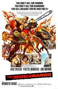 The.Mercenaries.1968.720p.BluRay.AAC2.0.x264-SPEED ~ 6.4 GB