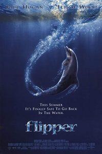 Flipper.1996.1080p.BluRay.x264-µTPSK ~ 9.7 GB