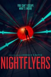 nightflyers.s01e05.720p.webrip.x264-tbs ~ 738.3 MB