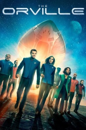 The.Orville.S02E04.Nothing.Left.on.Earth.Excepting.Fishes.720p.AMZN.WEB-DL.DDP5.1.H.264-NTb ~ 1.0 GB