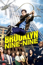 Brooklyn.Nine-Nine.S06E01.Honeymoon.720p.AMZN.WEB-DL.DDP5.1.H.264-NTb ~ 423.4 MB