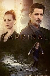 Cardinal.S03E06.Helen.1080p.AMZN.WEB-DL.DDP5.1.H.264-NTb – 1.4 GB
