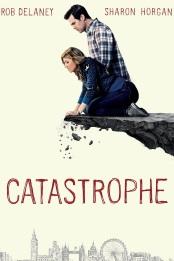 Catastrophe.2015.S04E02.1080p.HDTV.H264-KETTLE ~ 1.6 GB