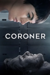 Coroner.S02E08.Fire.Pt.2.1080p.WEB-DL.DD5.1.H.264-KiNGS – 1.9 GB