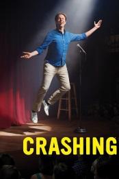 Crashing.S03E01.1080p.WEB.H264-METCON ~ 2.2 GB
