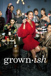 Grown-ish.S02E13.720p.WEB.x264-TBS – 518.2 MB