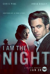 I.Am.the.Night.S01E03.Dark.Flower.720p.HDTV.x264-CRiMSON ~ 1.1 GB