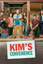 Kims.Convenience.S05E07.Chance.Encounter.720p.iT.WEB-DL.DD5.1.H.264-KiMCHi – 696.6 MB
