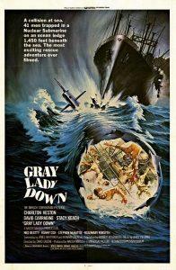 Gray.Lady.Down.1978.1080p.BluRay.REMUX.AVC.FLAC.2.0-EPSiLON ~ 24.8 GB