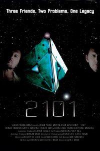 2101.2014.1080p.AMZN.WEB-DL.DDP5.1.H264-iKA ~ 2.0 GB