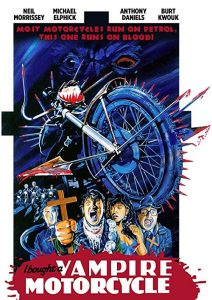 I.Bought.a.Vampire.Motorcycle.1990.720p.BluRay.x264-SPOOKS ~ 4.4 GB