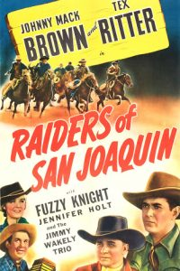 Raiders.Of.San.Joaquin.1943.1080p.AMZN.WEB-DL.DD2.0.H.264-SiGMA – 5.4 GB