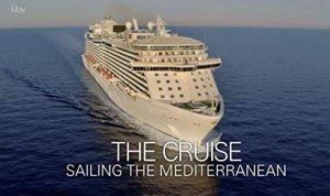 The.Cruise.S03.1080p.AMZN.WEB-DL.DDP2.0.H.264-NTb ~ 11.6 GB
