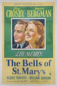 The.Bells.of.St..Mary's.1945.720p.BluRay.FLAC1.0.x264-CRiSC ~ 8.6 GB