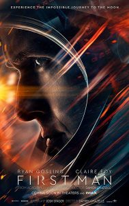 [BD]First.Man.2018.1080p.Blu-ray.AVC.Atmos-BAKED ~ 44.11 GB