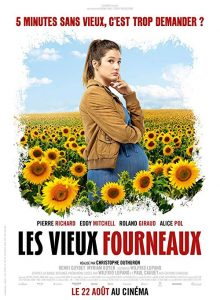 Les.Vieux.Fourneaux.2018.REPACK.FRENCH.720p.BluRay.DTS.x264-EXTREME – 4.4 GB