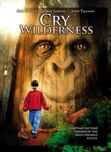 Cry.Wilderness.1987.720p.BluRay.x264-LATENCY ~ 3.3 GB