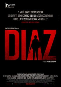 Diaz.Dont.Clean.Up.This.Blood.2012.1080p.BluRay.x264-JustWatch ~ 9.8 GB
