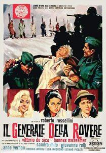 General.Della.Rovere.1959.1080p.BluRay.REMUX.AVC.FLAC.2.0-EPSiLON ~ 20.7 GB