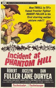 Incident.at.Phantom.Hill.1966.720p.BluRay.x264-WiSDOM ~ 3.3 GB