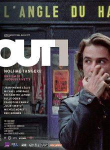 Out.1.1971.Part7.1080p.BluRay.x264-SADPANDA ~ 8.7 GB