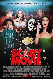 Scary.Movie.2000.720p.BluRay.DTS.x264-XSHD ~ 4.4 GB