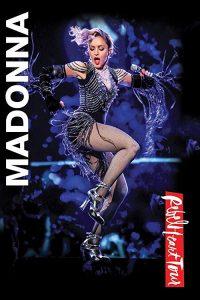 Madonna.Rebel.Heart.Tour.2016.1080i.MBluRay.REMUX.AVC.DTS-HD.MA.5.1-EPSiLON ~ 26.7 GB