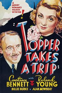 Topper.Takes.a.Trip.1938.720p.BluRay.x264-JRP ~ 2.6 GB