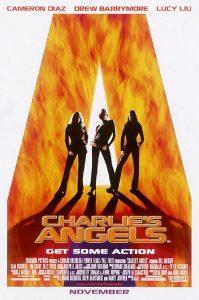 Charlie's.Angels.2000.1080p.Blu-ray.Remux.AVC.DTS-HD.MA.5.1-KRaLiMaRKo ~ 20.3 GB