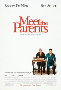 Meet.The.Parents.2000.720p.BluRay.DD5.1.x264-EbP ~ 5.8 GB