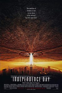 Independence.Day.1996.REMASTERED.THEATRICAL.720p.BluRay.x264-FLAME ~ 7.6 GB
