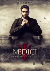 Medici.Masters.Of.Florence.S01.1080p.BluRay.x264-LATENCY ~ 35.0 GB