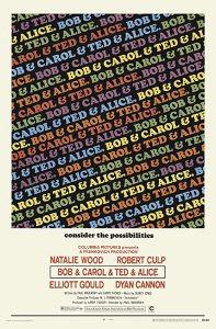 Bob.&.Carol.&.Ted.&.Alice.1969.720p.BluRay.AAC2.0.x264-SPEED ~ 9.6 GB