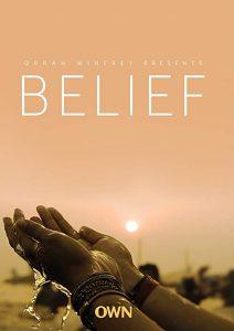 Belief.S01.1080p.WEB-DL.AAC2.0.x264-iFLiX ~ 13.4 GB