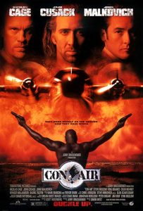 Con Air 1997 720p BluRay DD5.1 x264-EbP ~ 5.4 GB