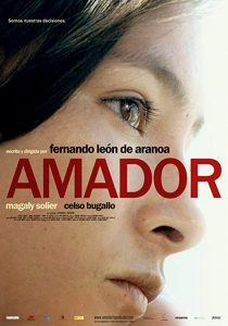 Amador.2010.1080p.Blu-ray.Remux.AVC.DD.5.1-KRaLiMaRKo ~ 16.3 GB