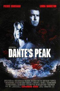 Dante's.Peak.1997.1080p.Blu-ray.Remux.VC-1.DTS-HD.MA.5.1-KRaLiMaRKo ~ 17.7 GB