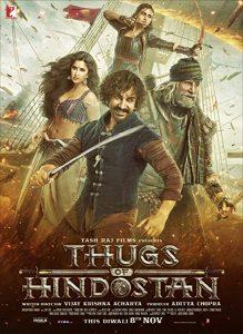 Thugs.of.Hindostan.2018.720p.BluRay.DD5.1.x264-HDS ~ 5.9 GB