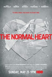 The.Normal.Heart.2014.720p.BluRay.DD5.1.x264-VietHD ~ 11.4 GB