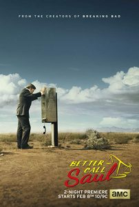 Better.Call.Saul.S04.720p.NF.WEB-DL.DDP5.1.x264-NG ~ 12.5 GB