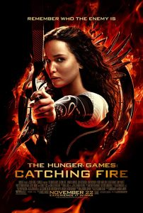 The.Hunger.Games.Catching.Fire.2013.Hybrid.720p.BluRay.DTS.x264-NTb ~ 9.7 GB