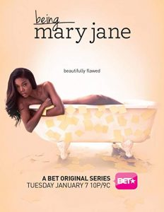 Being.Mary.Jane.S01.1080p.WEB-DL.DD+.2.0.x264-TrollHD – 25.1 GB