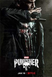 Marvels.The.Punisher.S02.720p.WEB.X264-Scene ~ 11.4 GB