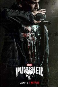 Marvels.The.Punisher.S02.INTERNAL.1080p.WEBRip.X264-DEFLATE ~ 79.5 GB
