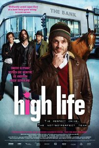 High.Life.2009.1080p.BluRay.REMUX.AVC.DTS-HD.MA.5.1-EPSiLON ~ 15.9 GB