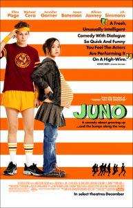 Juno.2007.720p.BluRay.DD5.1.x264-CtrlHD ~ 6.0 GB